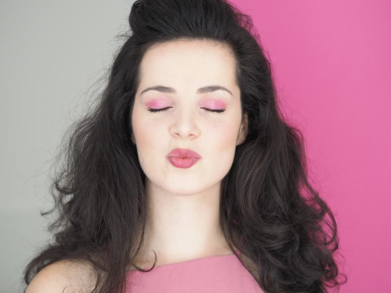 10 Tipps gegen trockene Haare