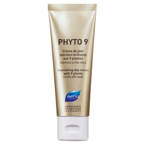 Phyto 9